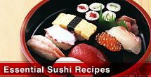 navi_essential_sushi